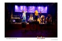 BauAuf-NuHusselOrchestra-JazzDorf_Wollerstorf_2018