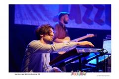 Christopher_Baum-NuHusselOrchestra-JazzDorf_Wollerstorf_2018