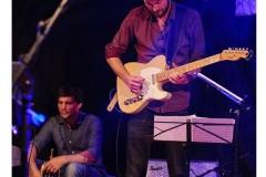 Florian_Kiehn-NuHusselOrchestra-JazzDorf_Wollerstorf_2018