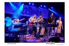 NuHusselOrchestra-JazzDorf_Wollerstorf_2018