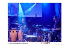 Patrick_Huss-Wanja_HasselmannNuHusselOrchestra-JazzDorf_Wollerstorf_2018