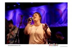 Tina_Sona-NuHusselOrchestra-JazzDorf_Wollerstorf_2018