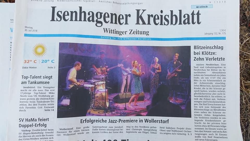 IK-Titelseite_30-08-2018