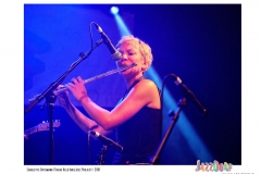 Charlotte_Orthmann-Tobias_Held_Indie_Jazz_Project-JazzDorf_Wollerstorf_2018