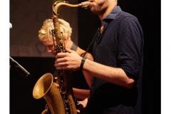 Konstantin_Herleinsberger-Tobias_Held_Indie_Jazz_Project-JazzDorf_Wollerstorf_2018