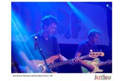 Oliver_Karstens-Arne_Vogeler-Tobias_Held_Indie_Jazz_Project-JazzDorf_Wollerstorf_2018