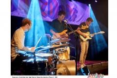 Tobias_Held-Oliver_Karstens-Arne_Vogeler-Tobias_Held_Indie_Jazz_Project-JazzDorf_Wollerstorf_2018