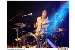 Tobias_Held-Tobias_Held_Indie_Jazz_Project-JazzDorf_Wollerstorf_2018