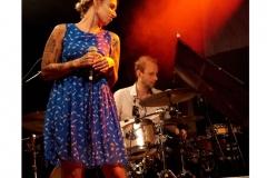 ZsuZsa-Tobias_Held-Tobias_Held_Indie_Jazz_Project-JazzDorf_Wollerstorf_2018