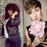 ZsuZsa und Tina Sona ergänzen Line-Up 2018 und bringen den Soul ins JazzDorf